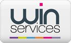WinServices